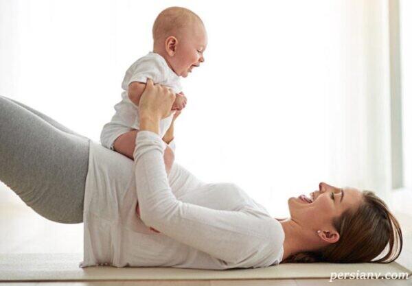 پیشگیری از بارداری