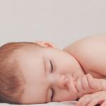روش های تعیین جنسیت نوزاد در سراسر جهان !