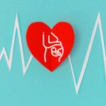 قلب جنین از چند هفتگی می زند؟