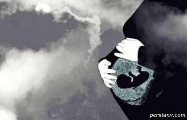 مضرات آلودگی هوا برای زنان باردار
