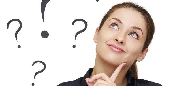 کدام حالت در رابطه جنسی موجب افزایش بارداری می شود؟
