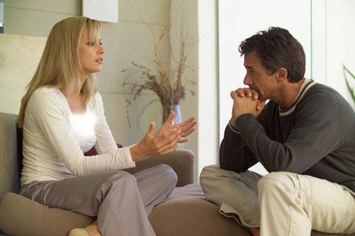 درباره دلزدگی زناشویی چه می دانید؟