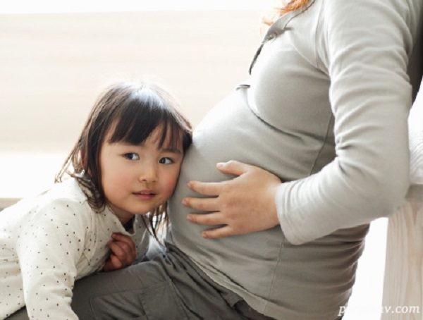 فصل بهار برای بچهدار شدن خوب است؟ / بهترین زمان برای بچه دار شدن چه زمانی است ؟