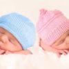 نظریات ابن سینا در مورد تعیین جنسیت جنین
