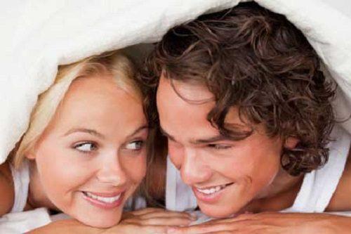 ویژگیهای یک رابطه زناشویی موفق و کامل