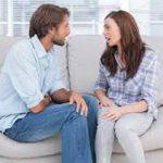 چرا گاهی وقتها آقایان از رابطه زناشویی سرد میشوند ؟