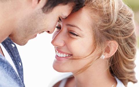 خطاهای بانوان در رابطه زناشویی