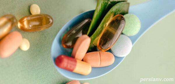 داروهای اوایل بارداری