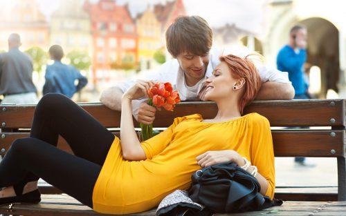 فواید رابطه زناشویی برای زوجین