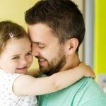 ارتباط مهم بین وزن پدر و جنسیت فرزند را می دانید