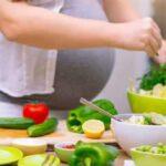 بخور نخورهای دوران بارداری را بدانید