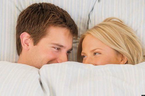 فواید طبی رابطه زناشویی چیست ؟