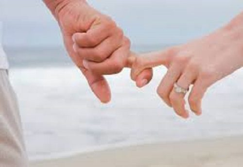۹ فایده طلایی رابطه زناشویی در بارداری را بدانید