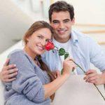 چگونه رابطه جنسی متنوع و مطلوبی با همسر خود داشته باشیم