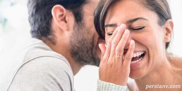 رابطه زناشویی دوره نامزدی