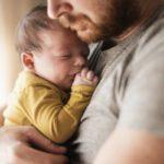 روش عجیب برای تعیین جنسیت جنین ، با اندازه دور کمر مردان!