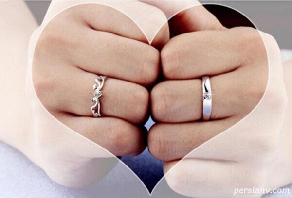 بهترین روش برای بیان کردن مسائل زناشویی در دوران نامزدی