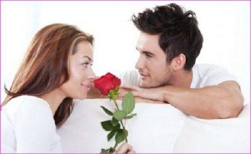 پیشگیری از سرد شدن روابط زناشویی