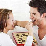 توصیه هایی برای داشتن رابطه زناشویی خوب