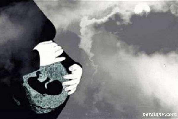 خطر آلودگی هوا برای زنان باردار