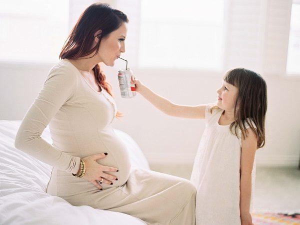 آیا مصرف داروی ضد آلرژی در دوران بارداری خطرناک است ؟