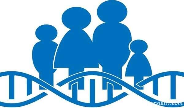 فواید مراجعه با مشاوره ژنتیک را می دانید