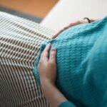 چرا در دوران بارداری ، موها پرپشت می شود ؟!