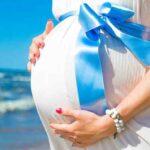 وزن گرفتن نامناسب در دوران بارداری