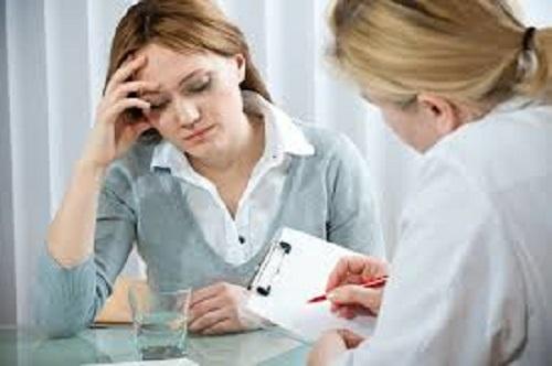 علل خارش واژن در دوران بارداری و درمان آن !
