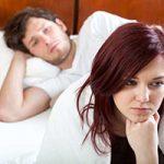 ۶ باور نادرست زنان درباره رابطه جنسی و زناشویی