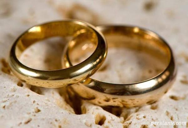 رعایت نکات ضروری در دوران عقد