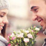 ریشه مشکلات رابطه جنسی در اوایل ازدواج