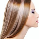 آیا رنگ کردن مو در طول دوران بارداری امن است؟