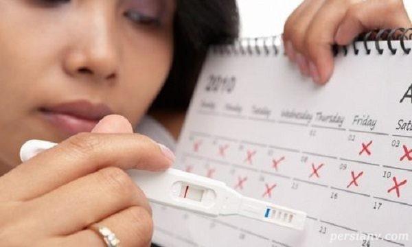 روش های موثر برای سرعت بخشیدن به بارداری