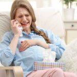 مشکلات بارداری در دوران حاملگی نوزاد دختر بیشتر است یا پسر؟