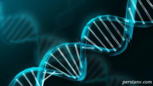آزمایش ژنتیک برای چه کسانی اجباری است؟