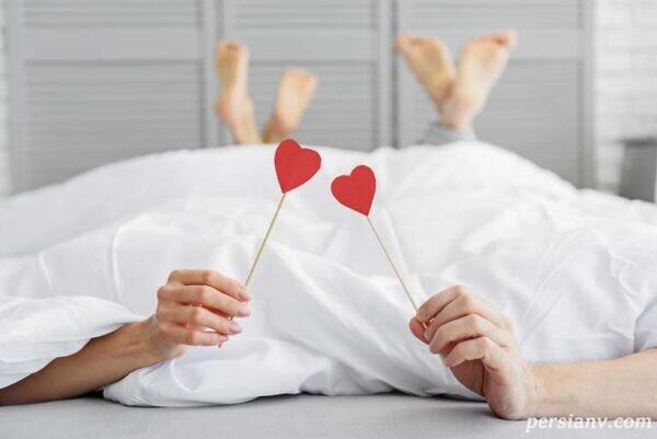 اشتباهات رایج در زندگی زناشویی