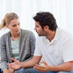 چرا بعد از بارداری زنان دچار بی میلی جنسی میشوند ؟