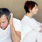 همه چیز در مورد تنبلی زناشویی / آیا تنبلی زناشویی باعث خیانت می شود؟