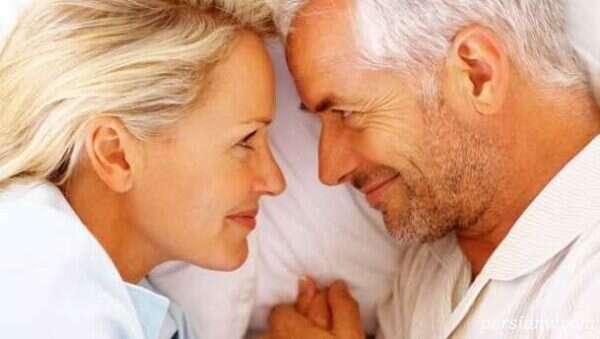 ۲۷ دانستنی مهم و ضروری در روابط جنسی را بخوانید