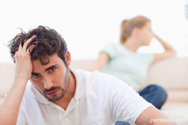 آیا التهاب پروستات باعث ناباروری می شود؟