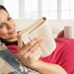 بررسی عارضه سیاهی دور چشم در بارداری