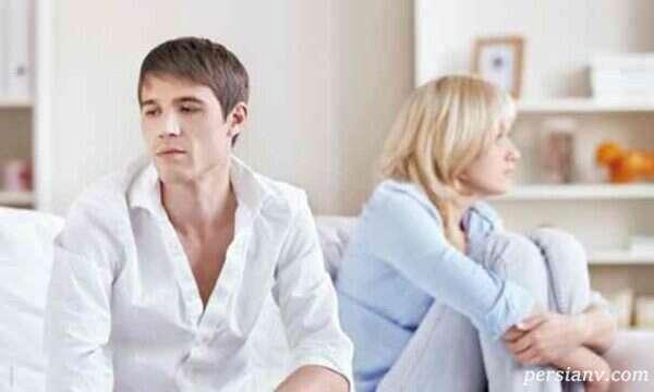 درمان سرد مزاجی با لیزر درمانی