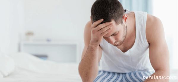 تاثیرات مصرف داروهای نیروزا بر سلامت جنسی مردان