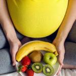 چرا زنان باردار باید موز بخورند؟