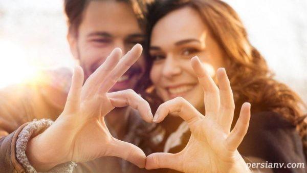 رابطه طولانی مدت بر روی میل جنسی زنان چه تاثیری دارد؟