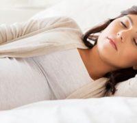 رعایت این نکات در رابطه جنسی حین بارداری لازم است
