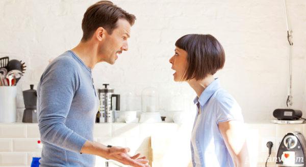 شناخت روابط زناشویی
