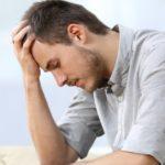 ناباروری در مردان و زنان | کدام دیرتر درمان میشود؟