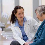 افتادگی رحم در بارداری قابل درمان است؟